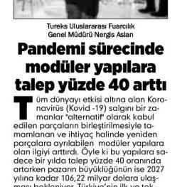 KOCAELİ_20210306_7