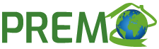 PREMO EXPO – Prefabrik, Modüler, Mobil Ev ve Yeşil Yapı Sistemleri Fuarı